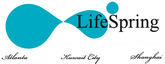 Cosmetic & Laser Specialists - LifeSpring Antiaging